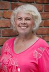 Rosemary Heenan - hand analyst