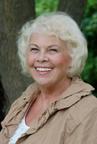 Rosemary Heenan